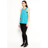 Tala Tank in Bluebird
