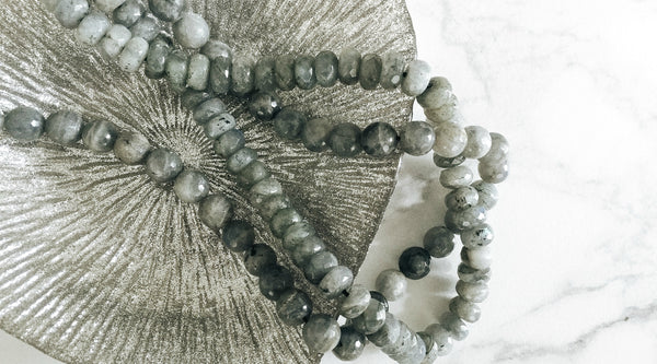 The History of Labradorite Gemstones