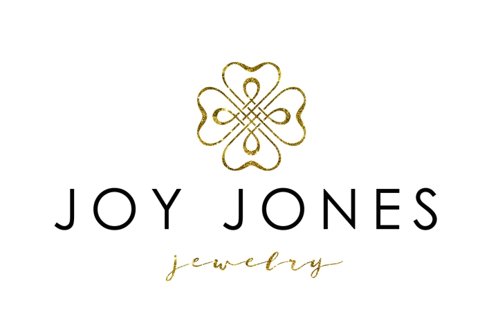 Joy Jones Jewelry