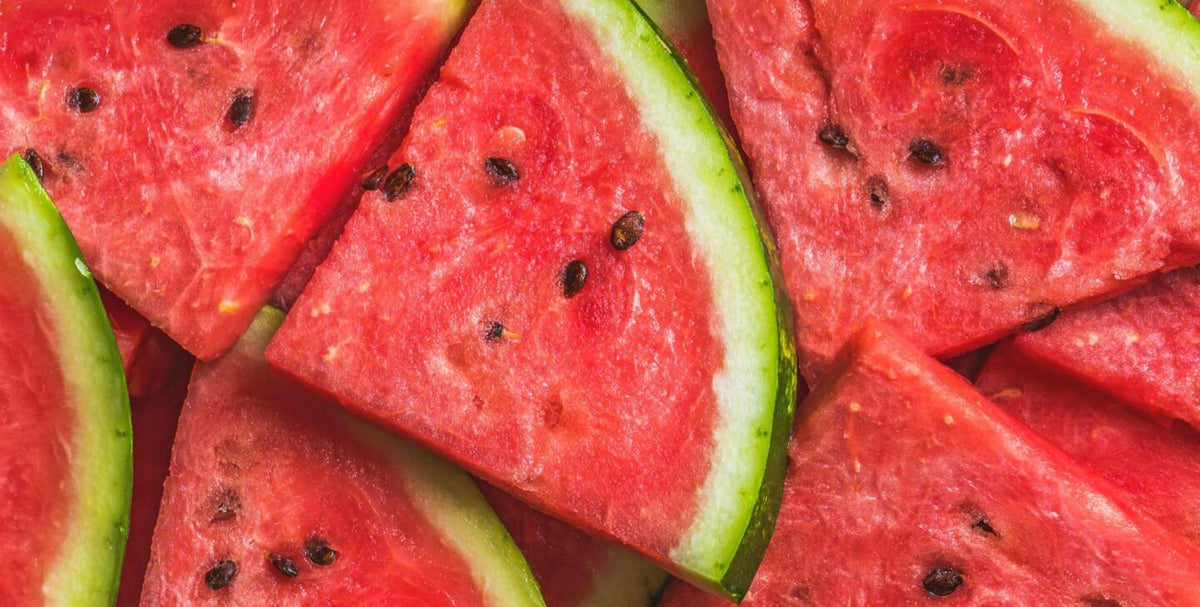 6 Health Benefits of Watermelon: Recovery, Hydration & More