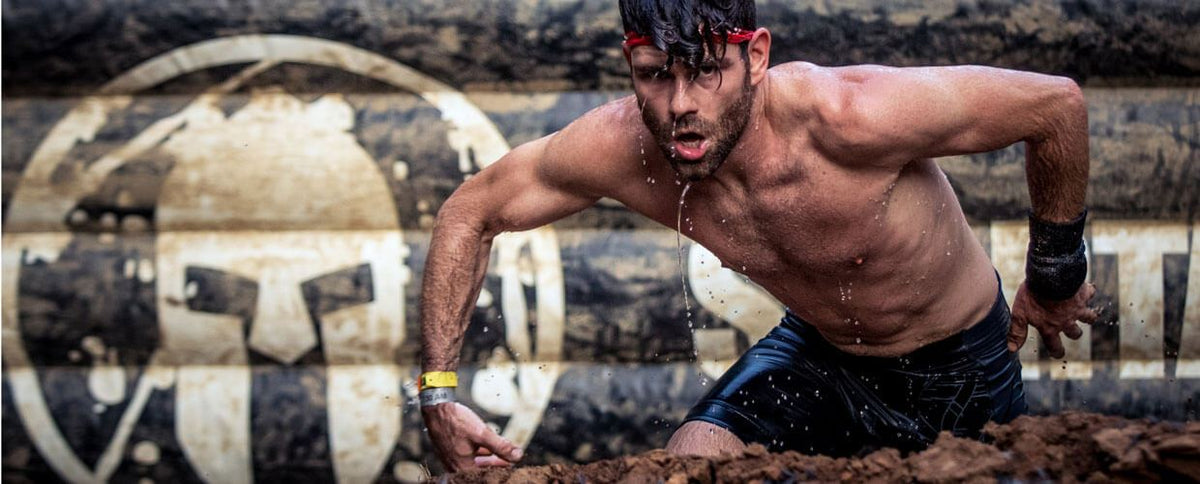1 Cool Fact About Every Spartan Race in the U.S. in 2020