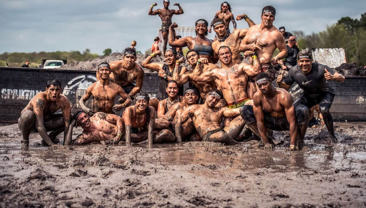 Why Spartans Make Better Lovers