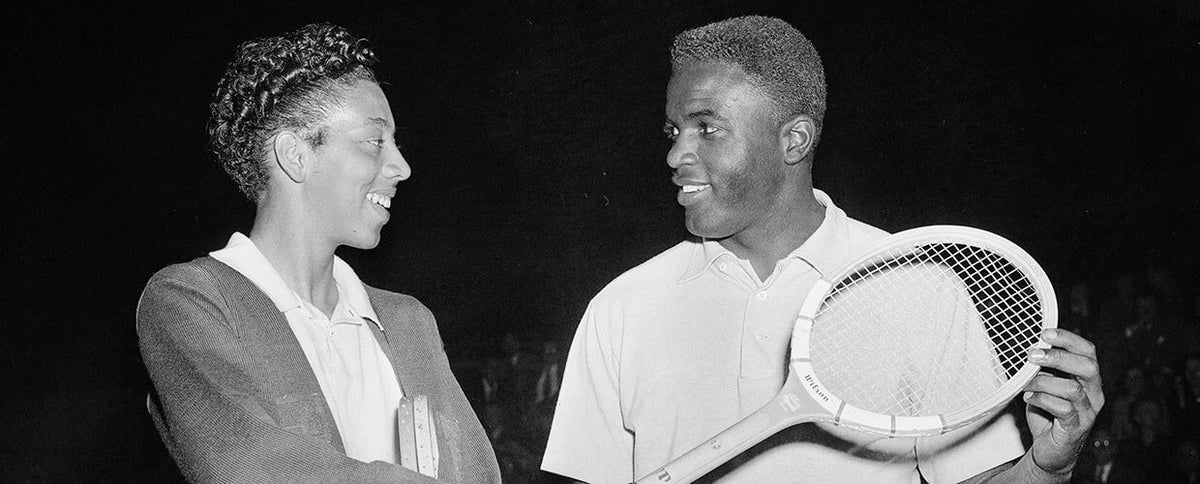 10 Iconic Athletes That Broke Barriers and Changed the World