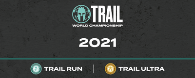 2021 Spartan Trail World Championship: The Details, the Dates, and More Important Info
