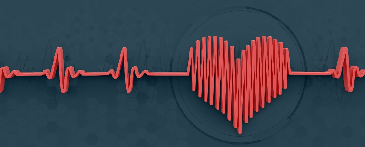 What Is Heart Rate Variability, and Why Is It So Important?