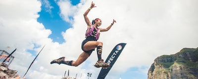 The Spartan Bucket List: 10 Things Every Spartan MUST Do Before They Die