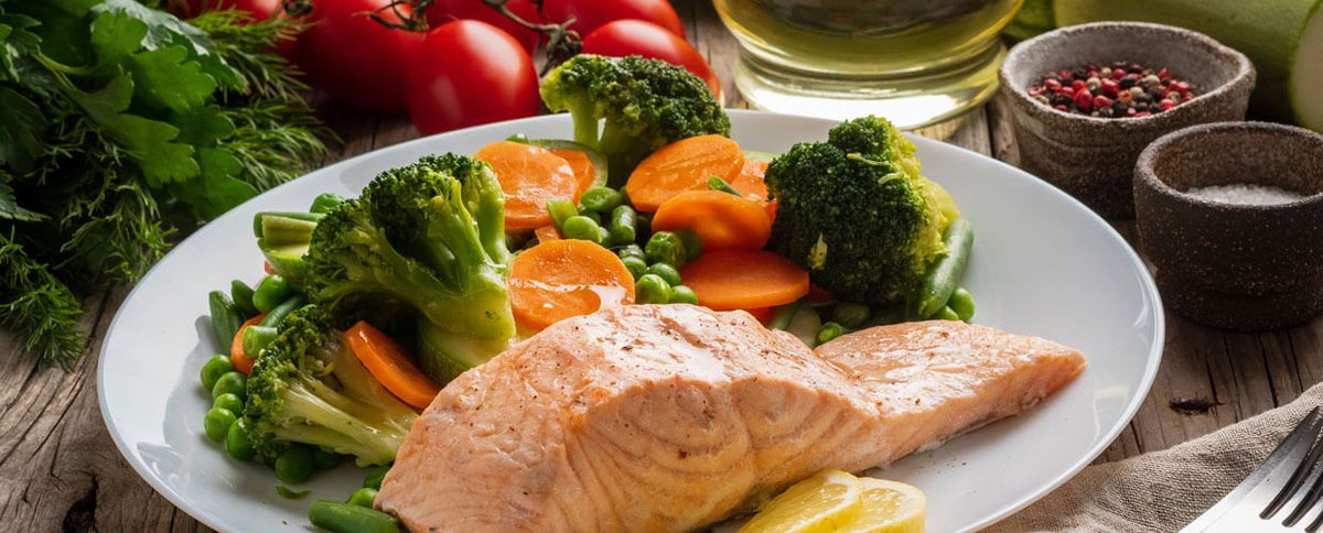 The Right Way to Eat a Paleo Diet: 6 Tips to Live By