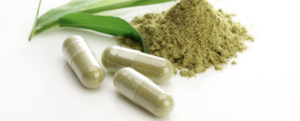 Will Horny Goat Weed Boost Testosterone?