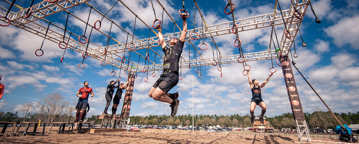 2021 Spartan US National Series: The Dates, The Details, and Why It Will Be More Epic Than Ever