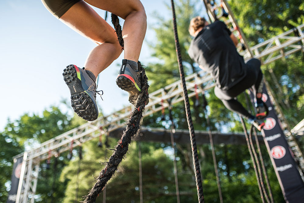 Best OCR Shoes In 2021