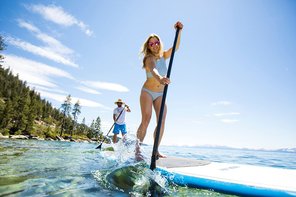 things to do in north lake tahoe