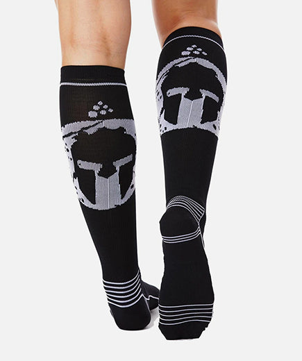 Compression Knee Socks