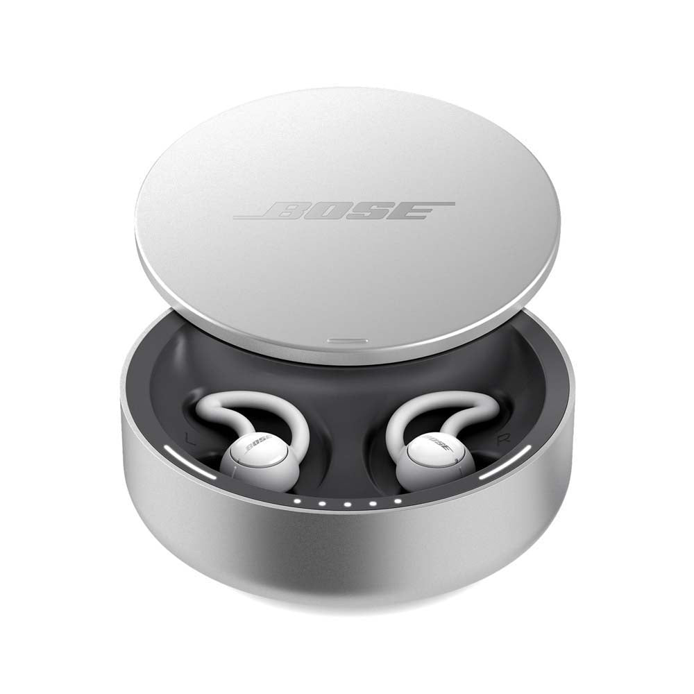 gadgets for better sleep bose earbuds