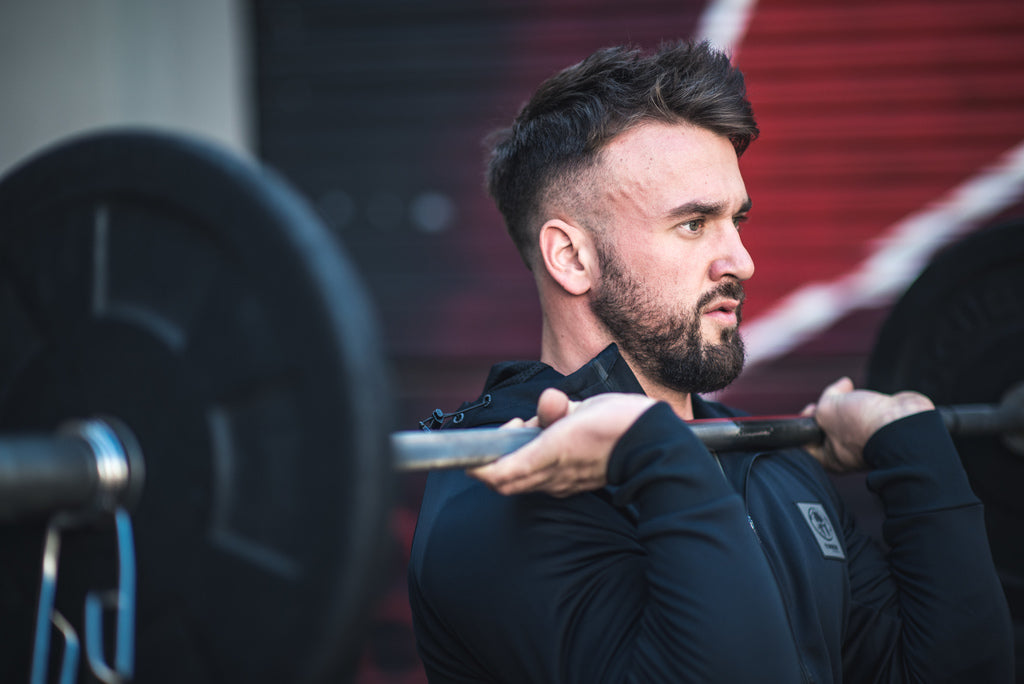 Spartan FIT Master Coach Workouts