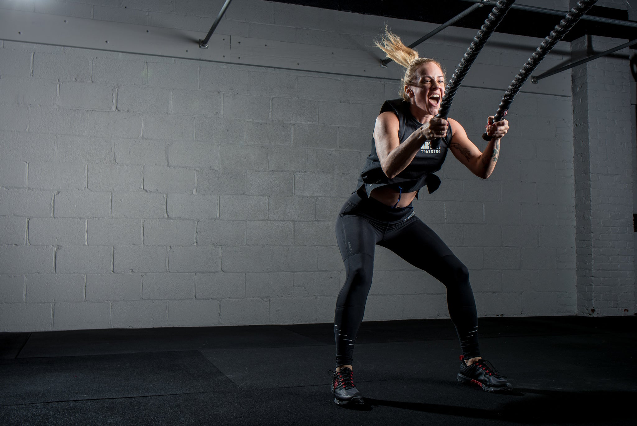 How Often Should You Do HIIT