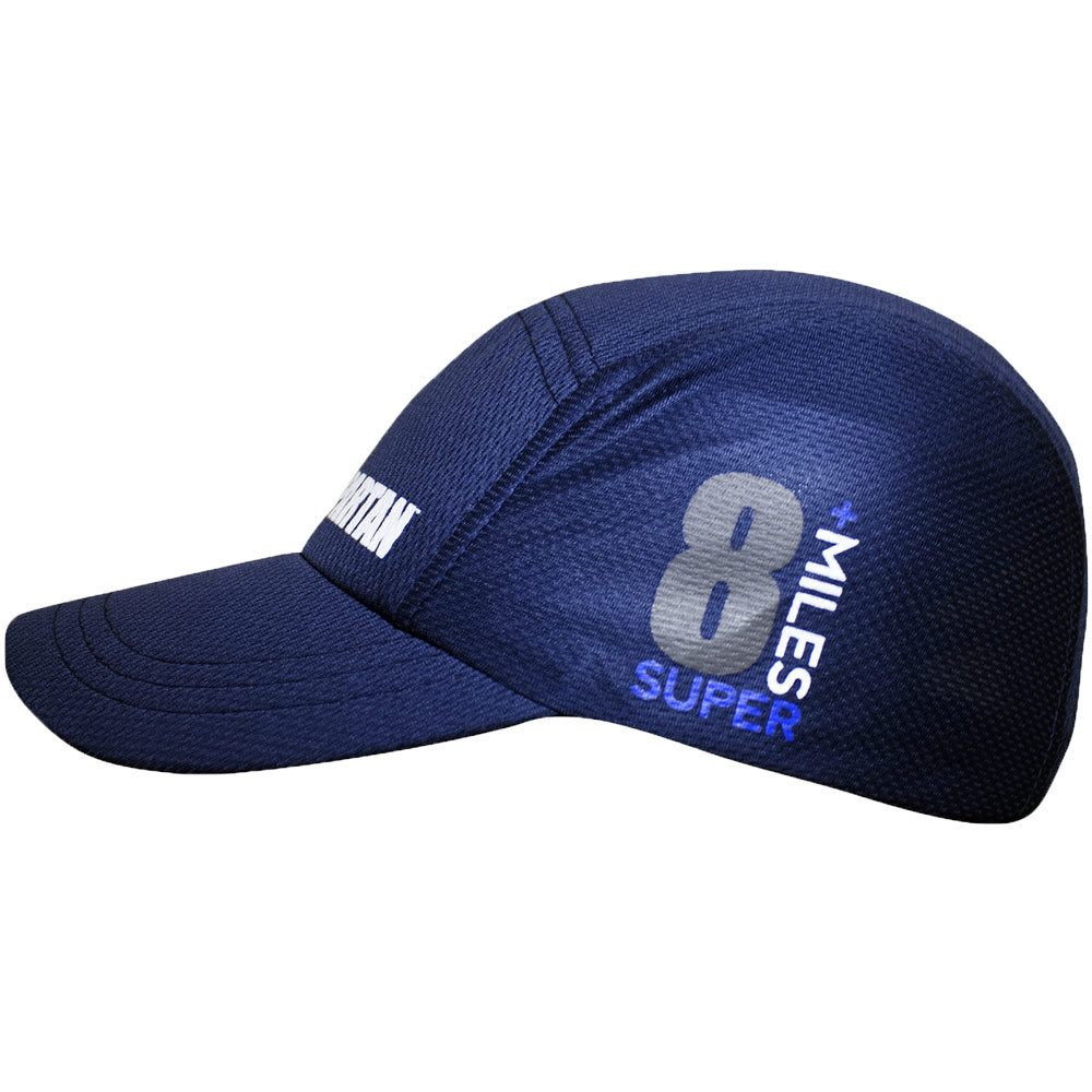 SPARTAN Headsweats Super Race Hat - Unisex