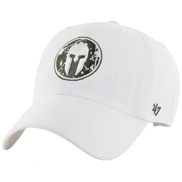 SPARTAN '47 OHT Miata Clean Up Hat - Women's