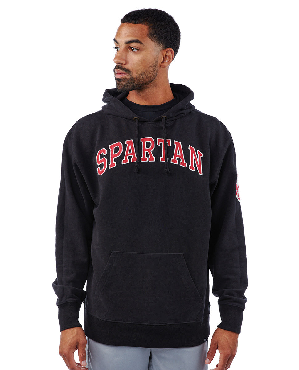 SPARTAN '47 Striker Pullover - Men's