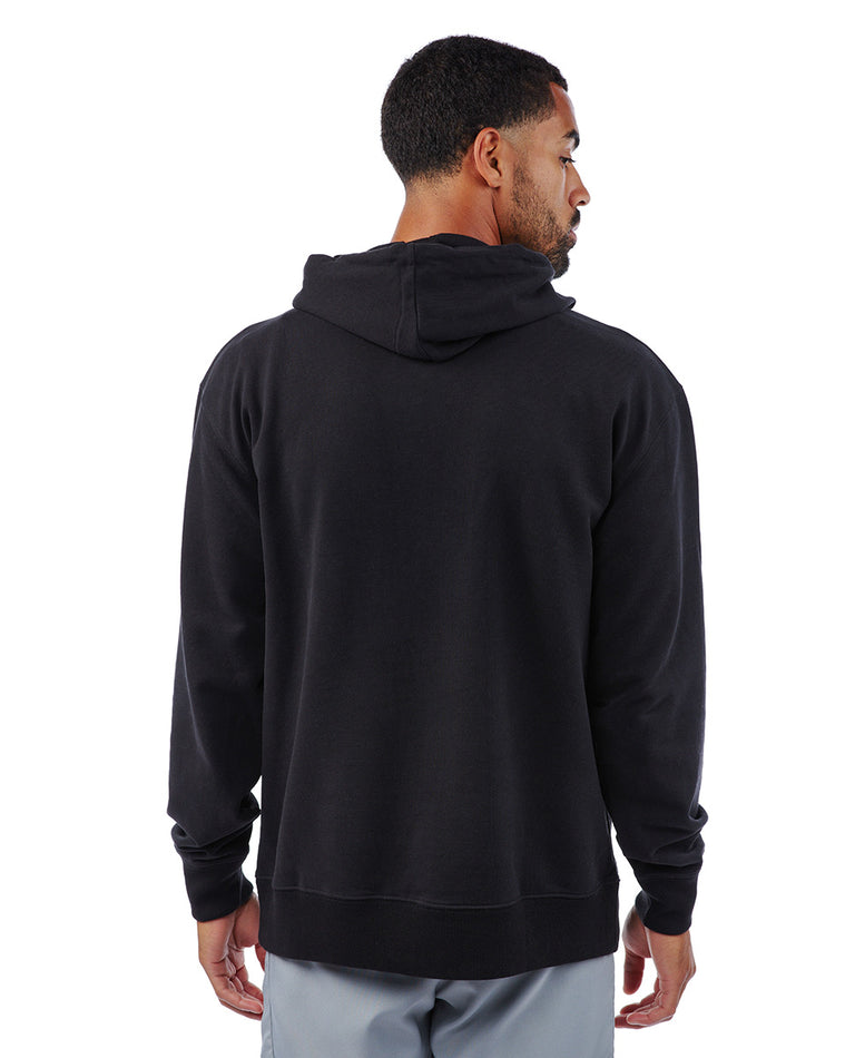 47 Brand SPARTAN 47 Men's Striker Pullover