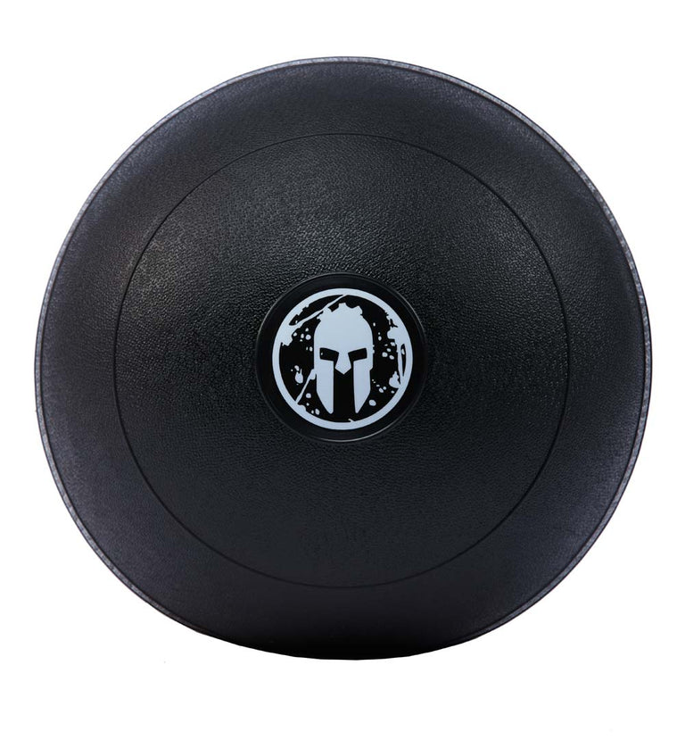 SPARTAN Slam Ball - 30lb