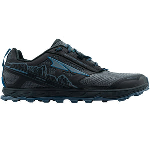 Altra Lone Peak 4.0 RSM Trail Running Shoe - Men's