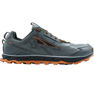 Altra Lone Peak 4.5 Trail Running Shoe - Men's