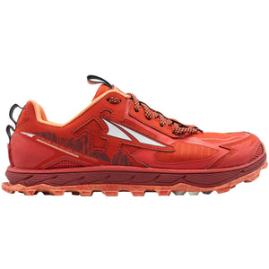 Altra Lone Peak 4.5 Trail Running Shoe - Women's