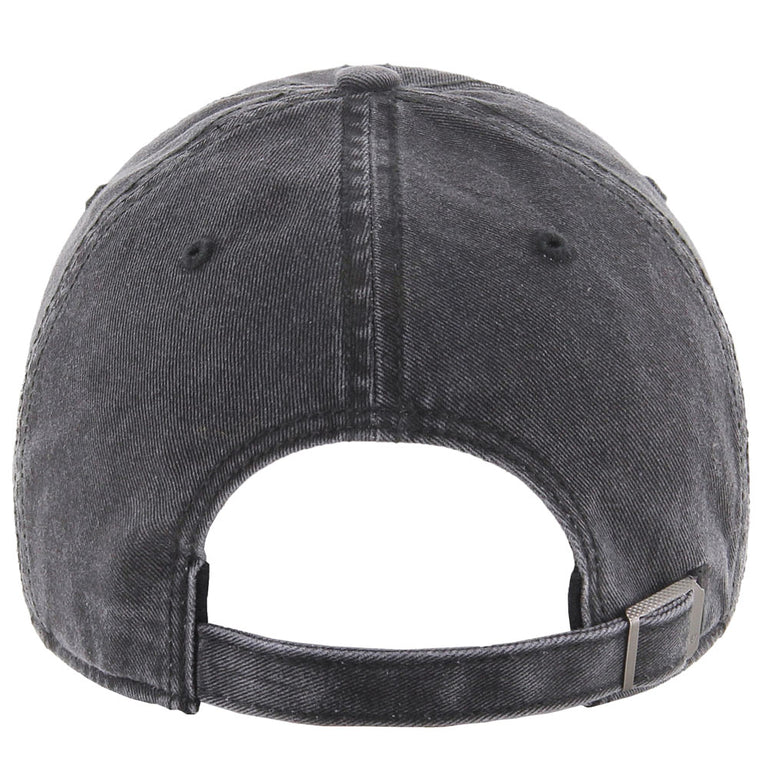 SPARTAN '47 Beulah Clean Up Hat - Unisex