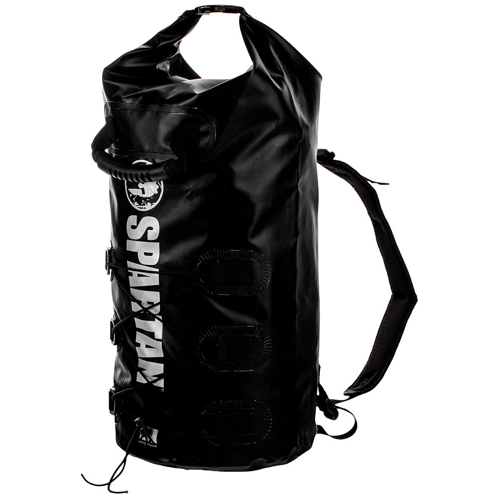 SPARTAN by Franklin Bungee Dry Bag