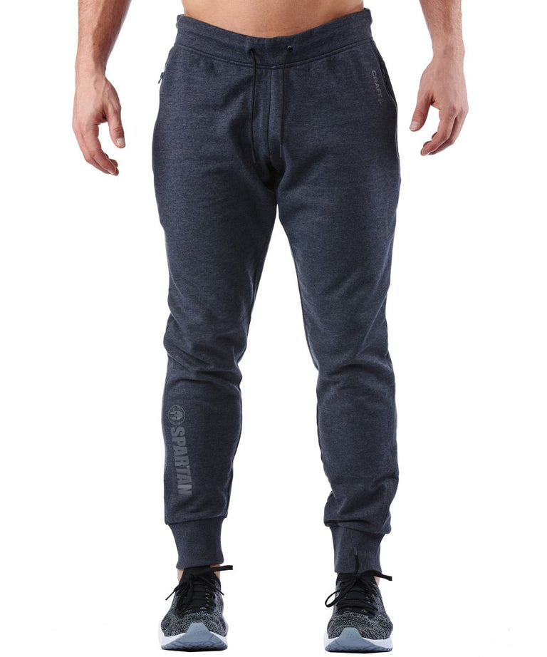SPARTAN by CRAFT Grit Jogger - Men's