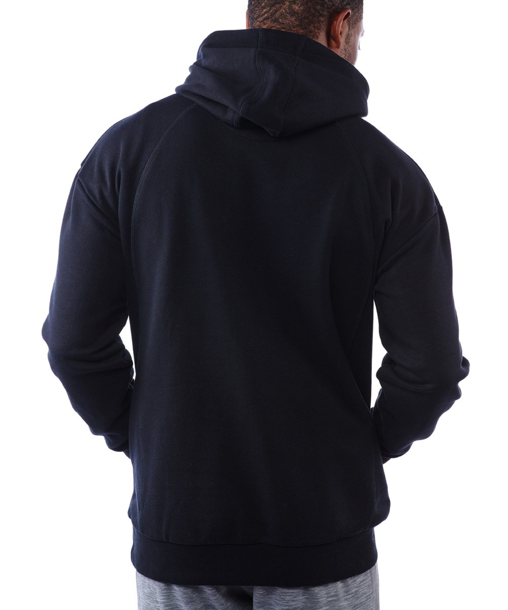 SPARTAN by CRAFT Grit Pullover Hoodie