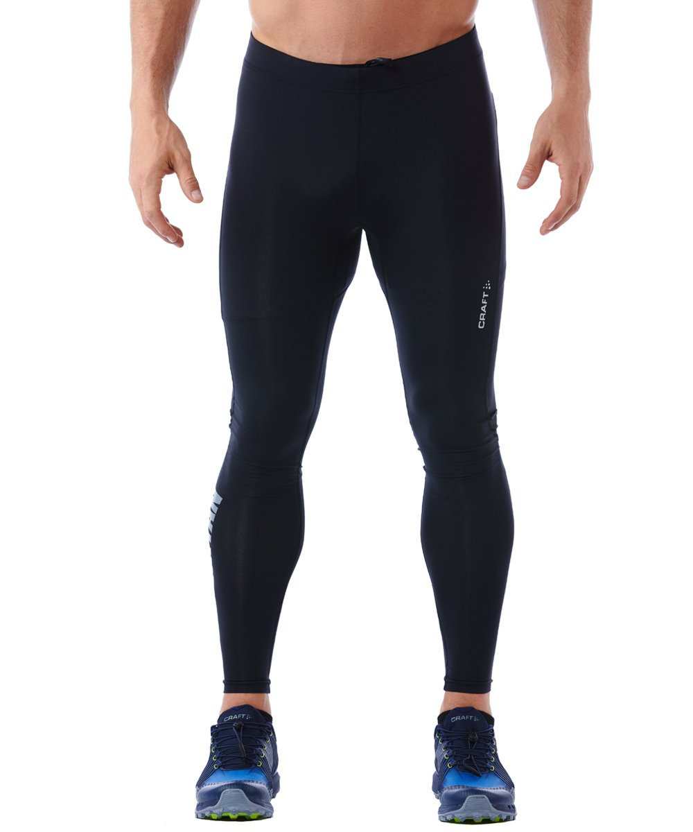 SPARTAN by CRAFT Pro Series Compression Tight