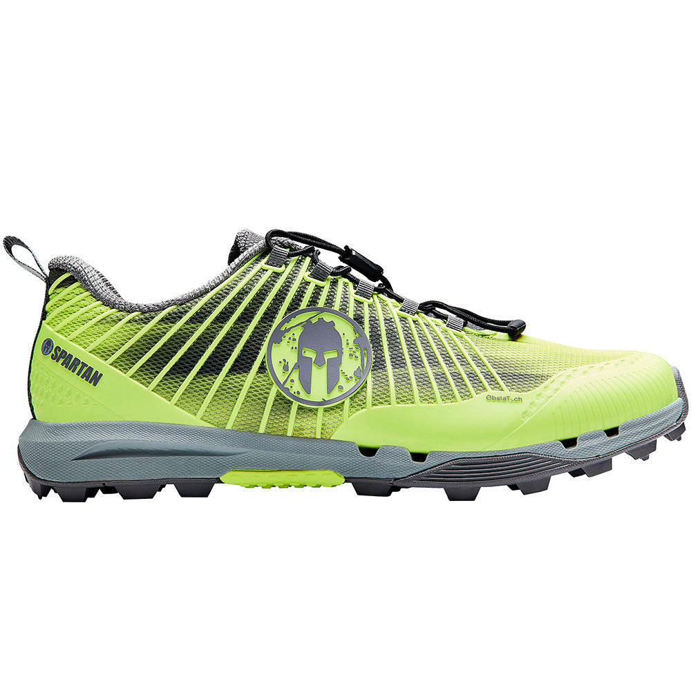 CRAFT by SPARTAN Men's RD PRO OCR Running Shoe
