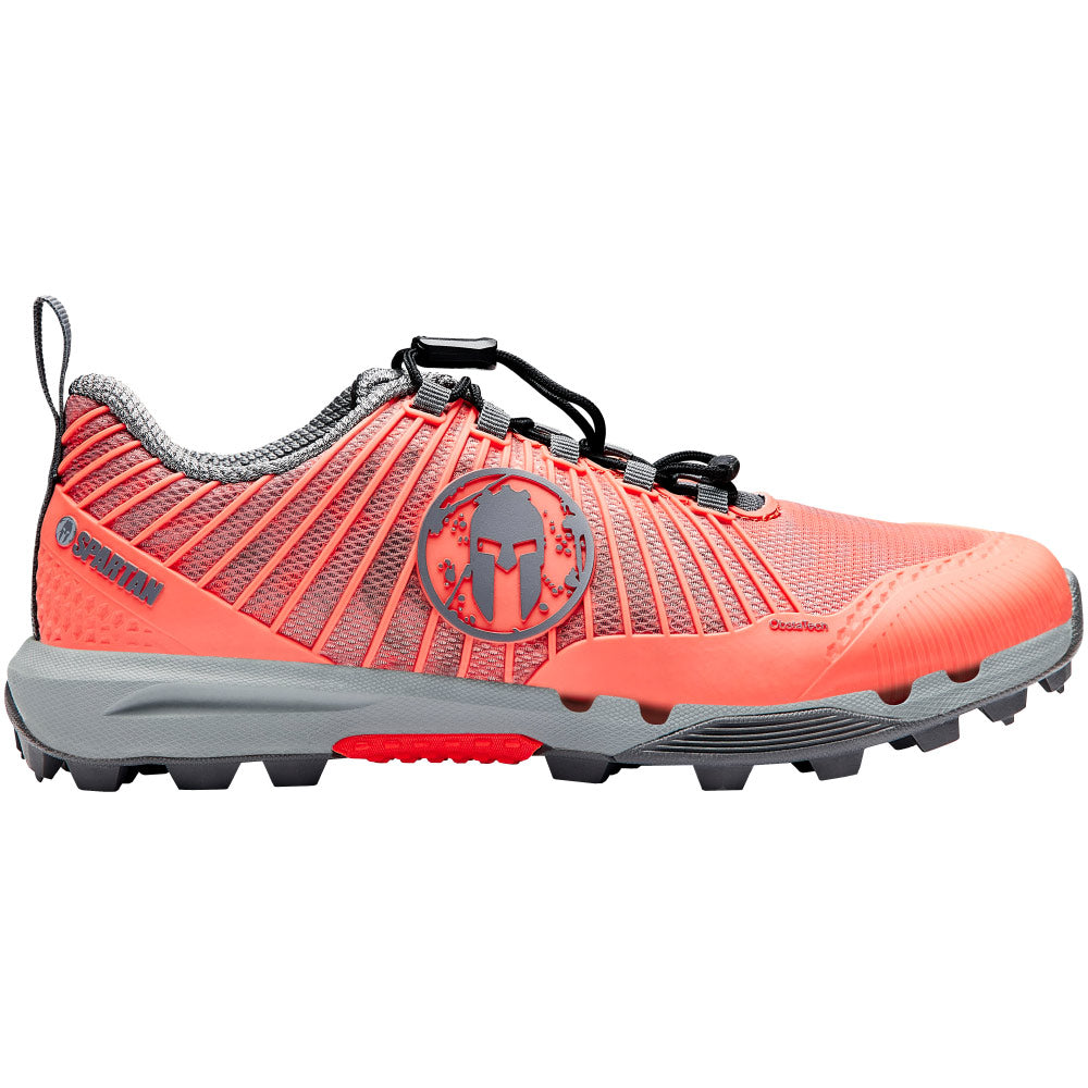 CRAFT by SPARTAN Women's RD PRO OCR Running Shoe