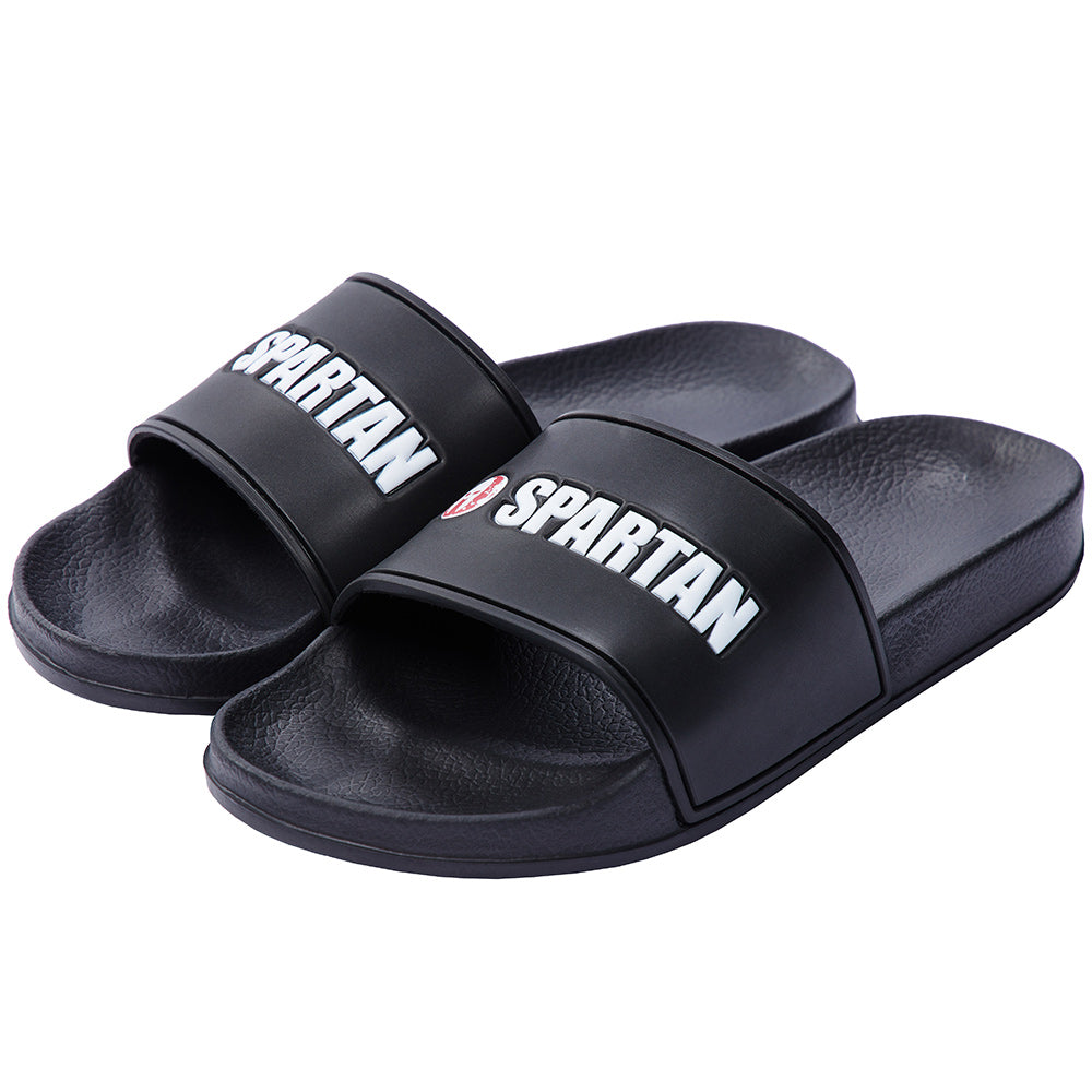 SPARTAN by CRAFT Slides - Unisex