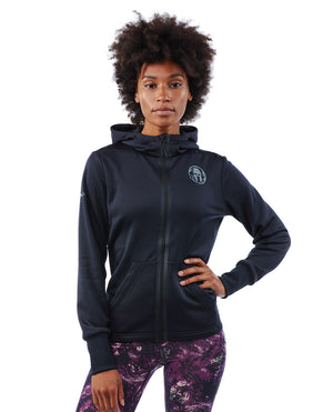 SPARTAN by CRAFT Charge Sweat Hood - Women's
