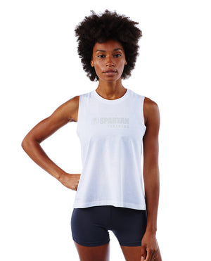 SPARTAN by CRAFT Core Charge Tank - Women's
