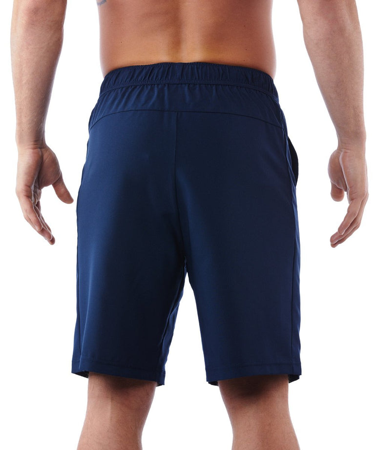 SPARTAN by CRAFT Deft 2.0 Comfort Short - Men's