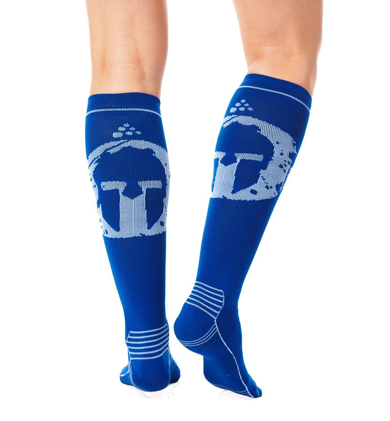 CRAFT SPARTAN by CRAFT Compression Knee Sock