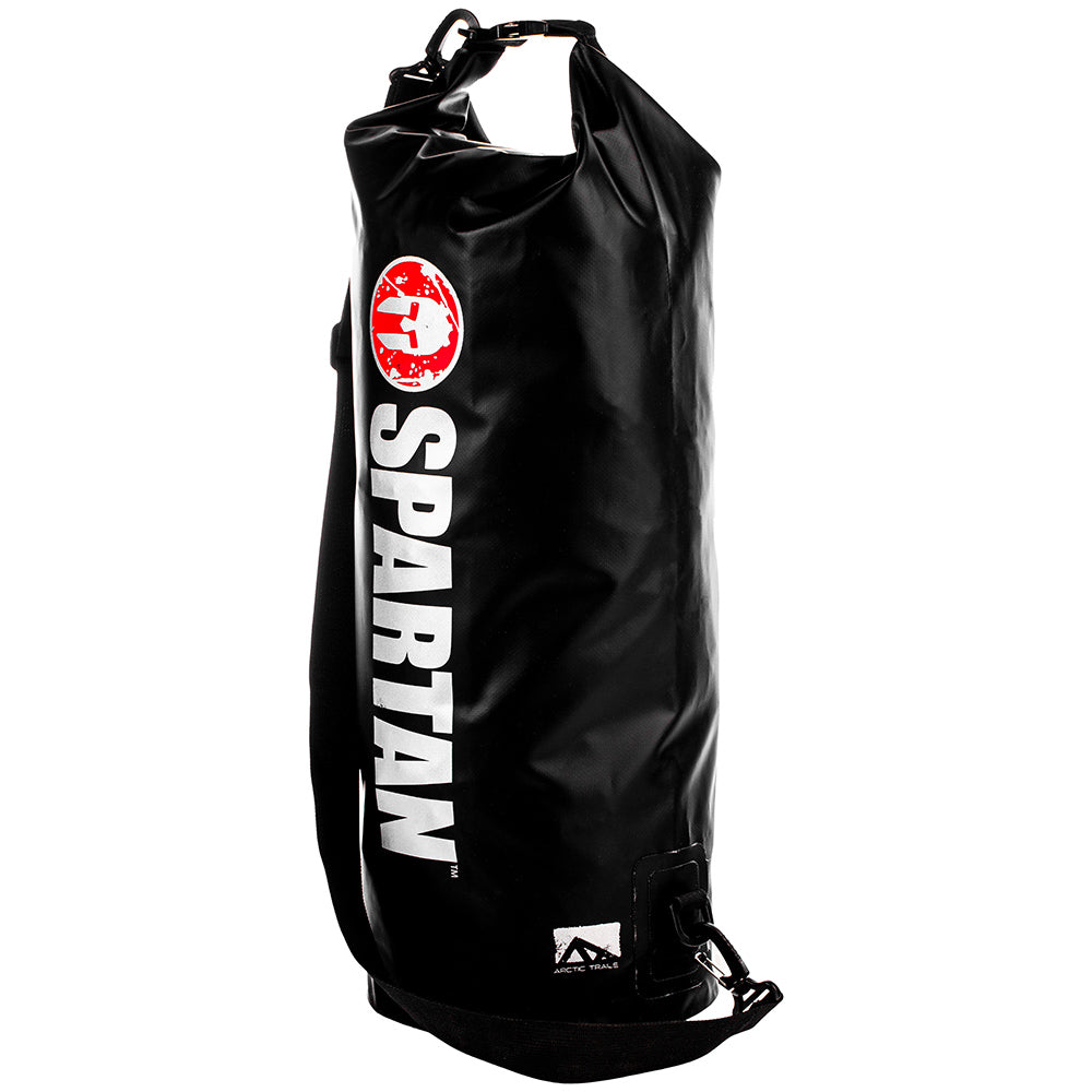SPARTAN by Franklin Dry Bag