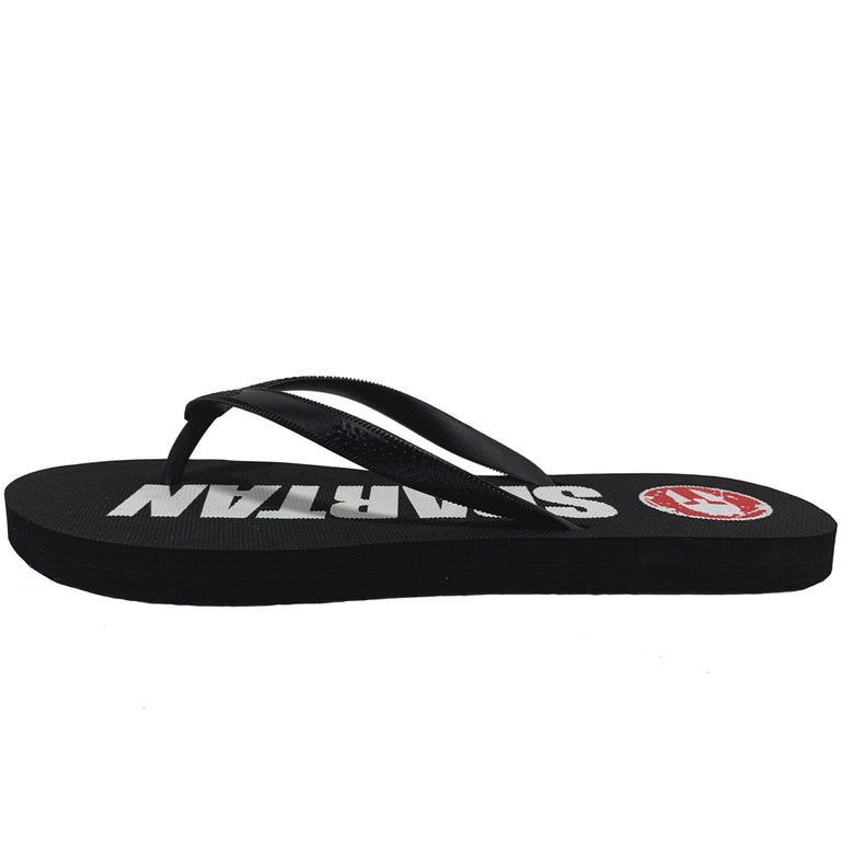 SPARTAN by CRAFT Flip Flops - Women's