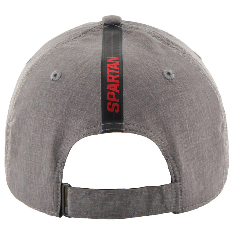 SPARTAN '47 Fury Clean Up Hat - Unisex