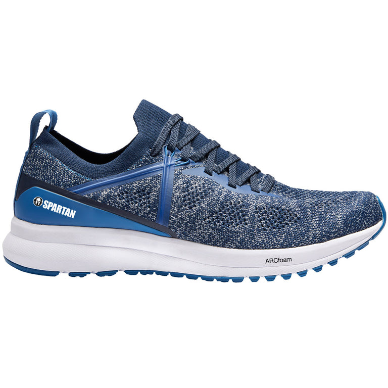 CRAFT SPARTAN by CRAFT Men's Fuseknit X Training Shoe