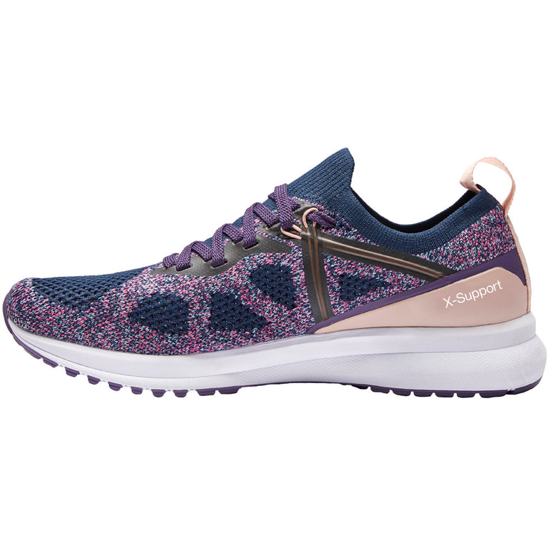CRAFT SPARTAN by CRAFT Women's Fuseknit X Training Shoe