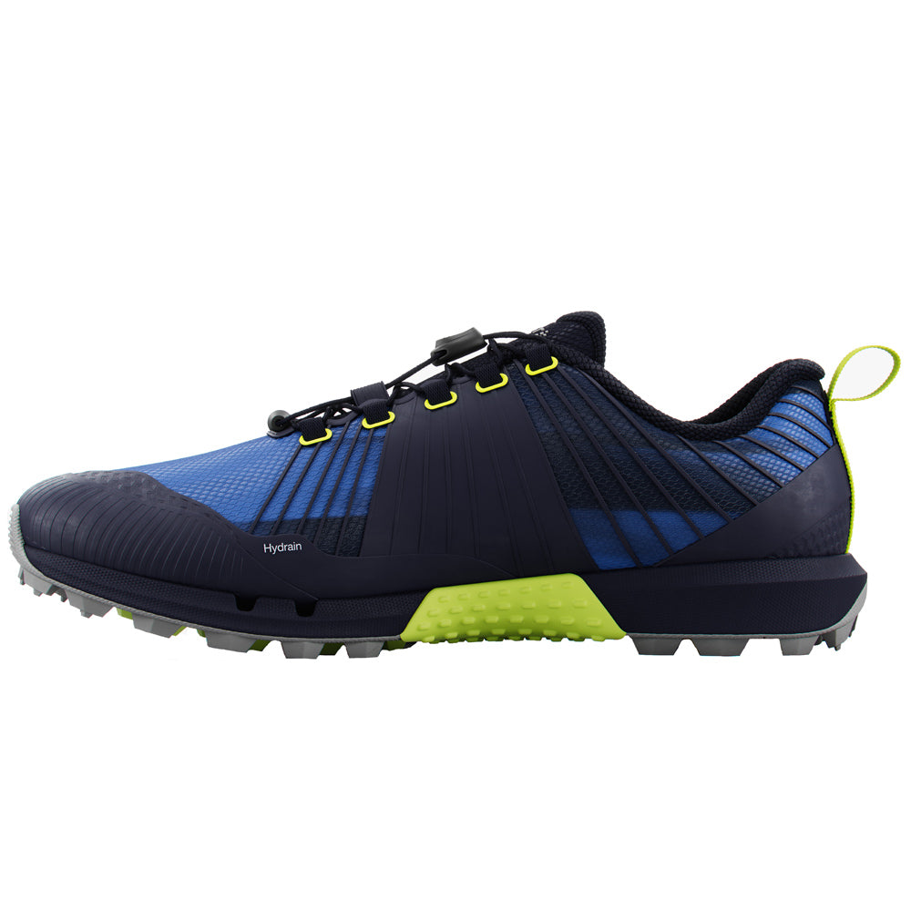 SPARTAN by CRAFT RD PRO OCR Running Shoe - Men's