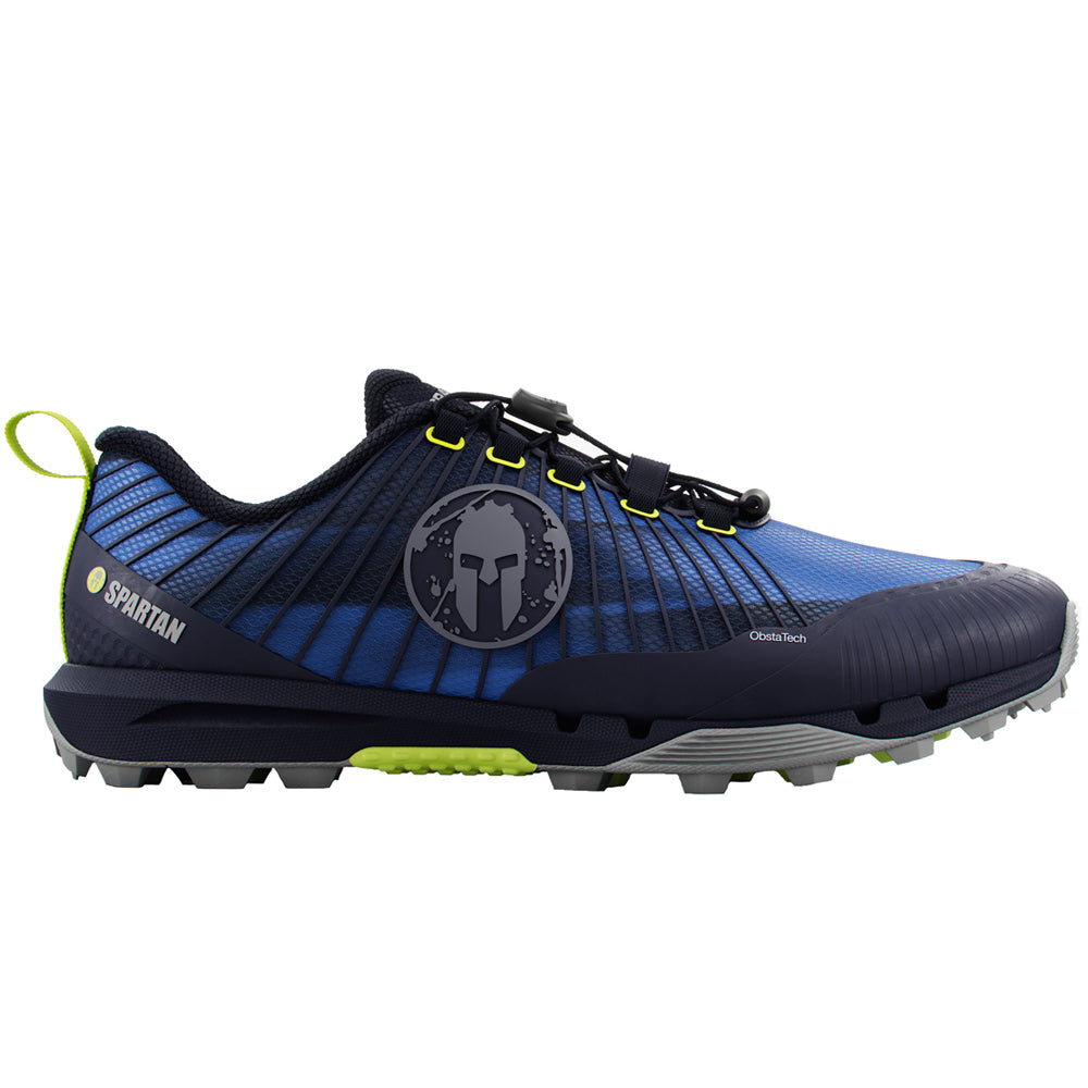 CRAFT SPARTAN by CRAFT Men's RD Pro OCR Running Shoe