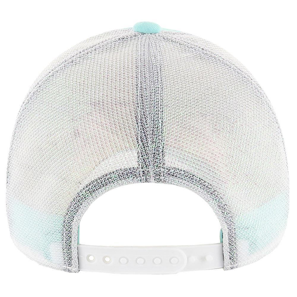 SPARTAN '47 Mermaid Mesh Clean Up Hat - Kids'