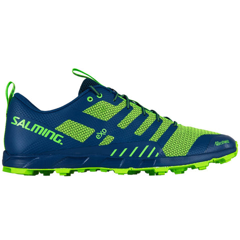 Salming OT Comp Trail Running Shoe - Men's
