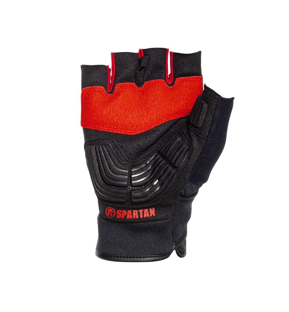 SPARTAN Franklin OCR Multi 1.0 Glove