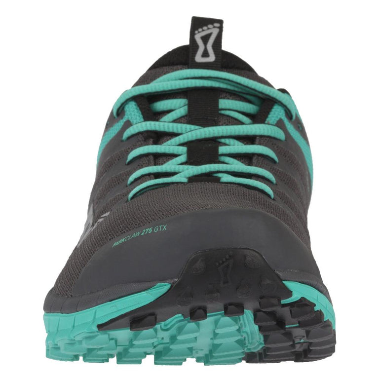 Inov-8 Parkclaw 275 GTX Trail Running Shoe - Women's